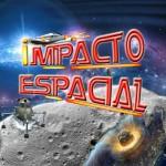 Impacto Espacial