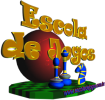 Escola de Jogos
