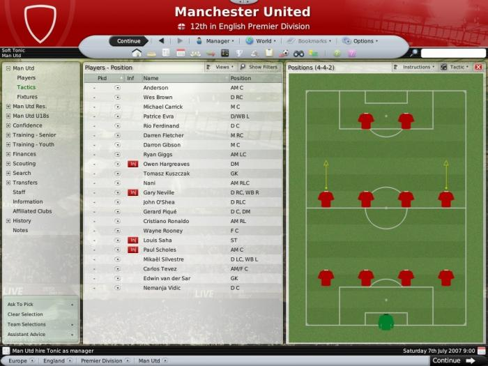 football-manager-2008-21